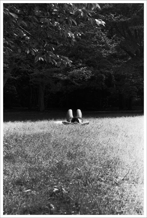 Untitled-48.jpg